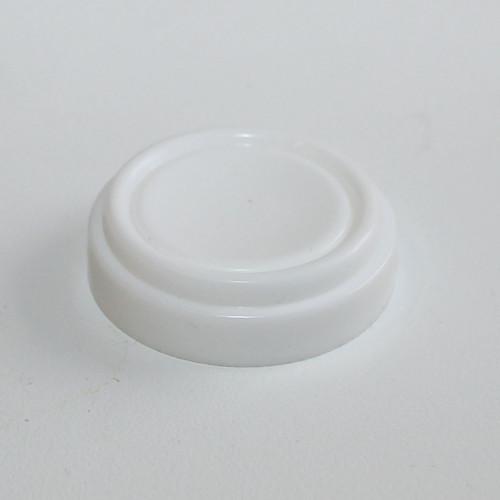 Шашка белая